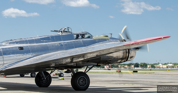 20130526_American Airpower Museum_137