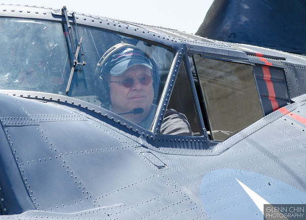 20130526_American Airpower Museum_875