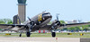 20130526_American Airpower Museum_809