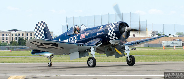 20130526_American Airpower Museum_431