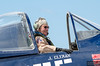 20130526_American Airpower Museum_325