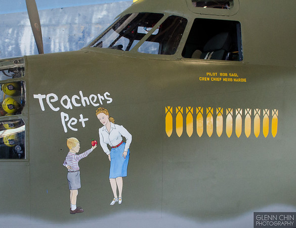 20130526_American Airpower Museum_3