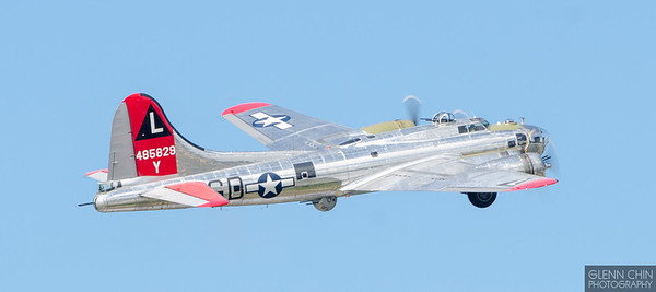 20130526_American Airpower Museum_238