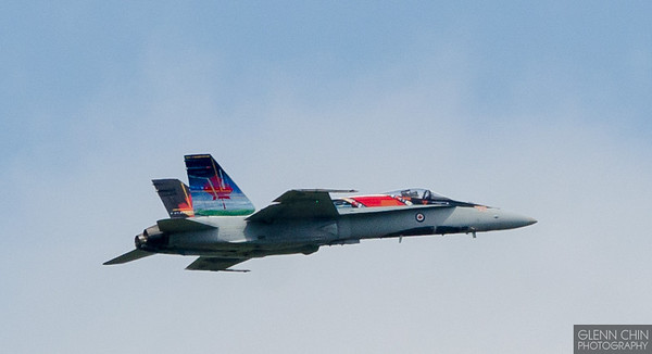 20130526_American Airpower Museum_1451