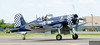 20130526_American Airpower Museum_436