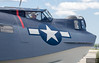 20130526_American Airpower Museum_392