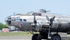 20130526_American Airpower Museum_385