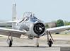 20130526_American Airpower Museum_735
