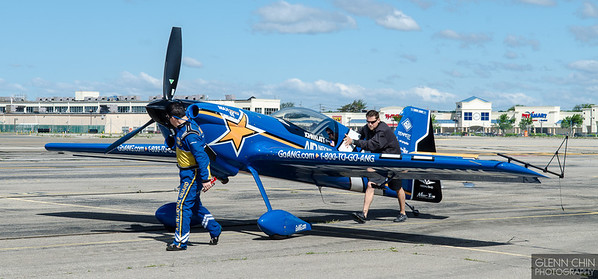 20130526_American Airpower Museum_73
