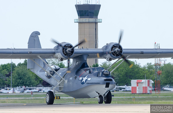 20130526_American Airpower Museum_833