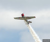 20130526_American Airpower Museum_1170
