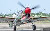 20130526_American Airpower Museum_214