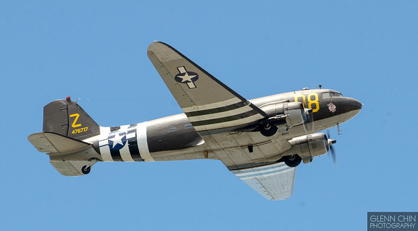 20130526_American Airpower Museum_595