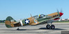 20130526_American Airpower Museum_67