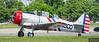20130526_American Airpower Museum_1205