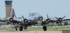 20130526_American Airpower Museum_784
