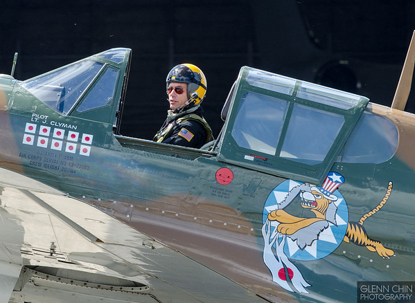 20130526_American Airpower Museum_219