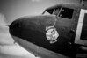 20130526_American Airpower Museum_99
