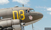20130526_American Airpower Museum_455