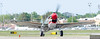 20130526_American Airpower Museum_189