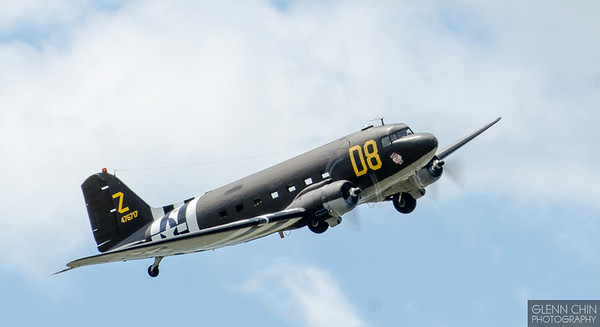 20130526_American Airpower Museum_577