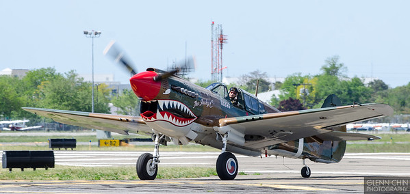 20130526_American Airpower Museum_197