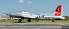 20130526_American Airpower Museum_157
