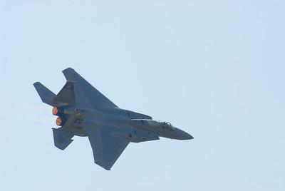 F-15 Banking