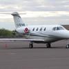2010 Beechcraft 390 #C-GYMB