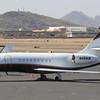 1999 Dassault Falcon 2000 #N468AM