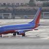 Southwest 2008 Boeing 737-7H4 #N905WN