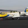 Leer Jet 1998 Michagan #N929SR