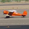Bi-plane #NC44562