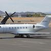 2008 Bombardier BD-100-1A10 #N538XJ