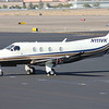 2009 Pilatus PC-12 47E #N111VK