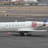 2006 LearJet #N784CC