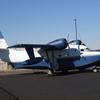 Seaplane 1953 Grumman  #N7025J