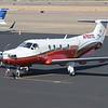 2006 Pilatus PC-12 47  #N703TL