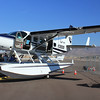 1987 Cessna 208 #N32009
