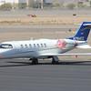2006 LearJet 45 #N784CC