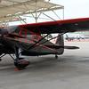 Black Plane #N99-WT