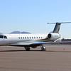 2004 Embraer EMB-135BJ #N905FL