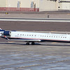 US Airways 2004 Bombardier CL600-2D24 #N924FJ