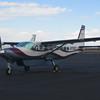 Cessna Prop 208B 2003 #N71SC