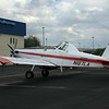 2001 Air Tractor AT-802A #N187LA