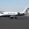 Cessna Jet 650 #N650SB