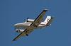 VH-AZW  HARDY AVIATION CESSNA-441