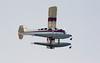VH-IMU DHC-2 BEAVER