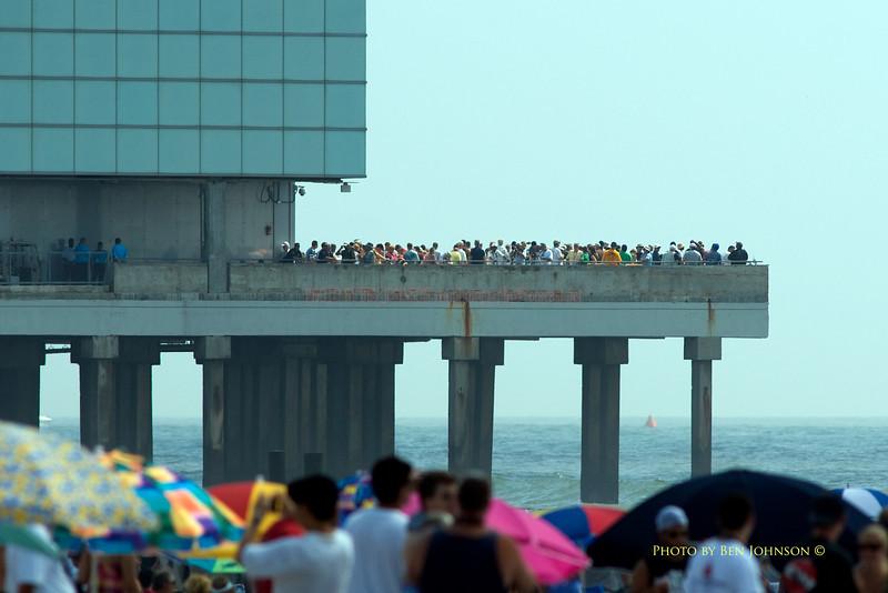 The 7th Annual 2009 Atlantic City Air Show - Thunder Over The Boardwalk, August 19, 2009 The 7th Annual 2009 Atlantic City Air Show - Thunder Over The Boardwalk, August 19, 2009