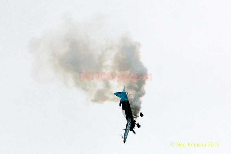 Rob Holland MX-2  - Photos from the 8th annual Thunder Over The Boarwalk - 2010 Atlantic City Air Show, August 25, 2010